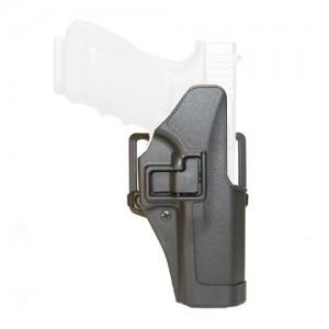 Blackhawk Serpa for Glock 42