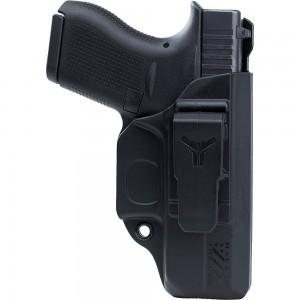 Blade-Tech Klipt holster