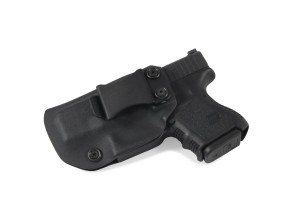 Concealment Express holster