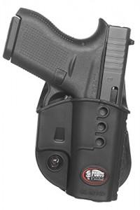 Fobus Model GL42ND holster