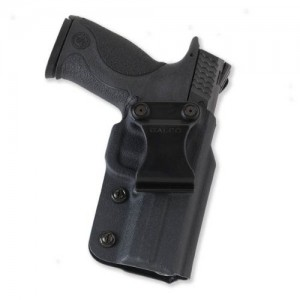 Galco Triton holster for 1911 4-Inch