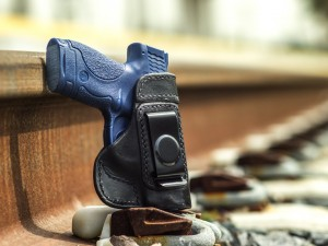 OutBags LOB3S holster