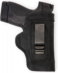 Pro-Carry LT CCW holster