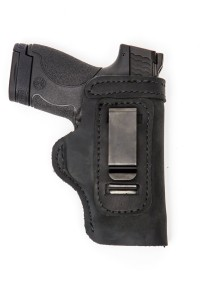 Pro Carry LT CCW holster