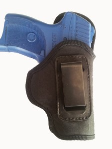 Tagua RIPH-1200 holster