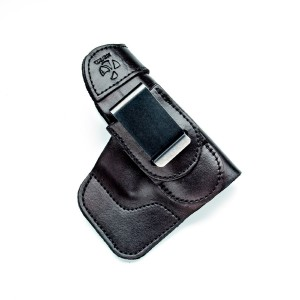 Talon holster