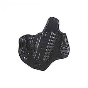 bianchi-suppression-for-glock17