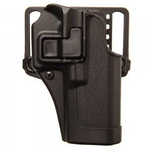blackhawk-for-xds