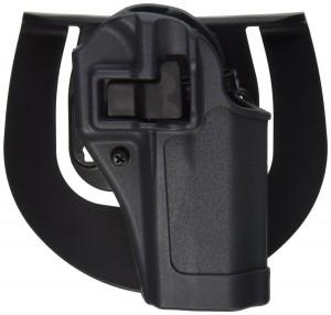 blackhawk-serpa-glock17
