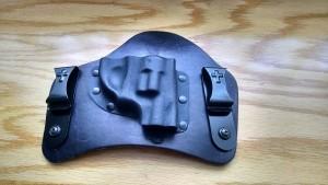 crossbreed-supertuck-for-glock-19