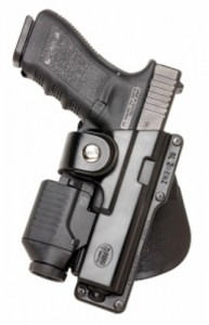 fobus-tactical-holster