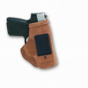 galco-strow-n-go-holster