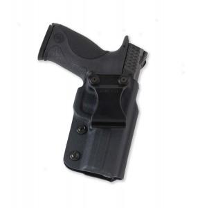 galco-triton-for-glock17