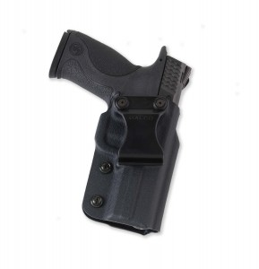 galco-triton-holster