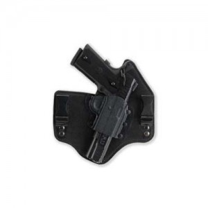 galco-tuckable-for-glock17
