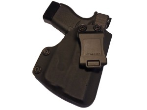 holster-for-glock43-with-light