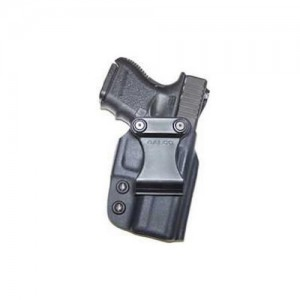 holster-for-xds-40sw