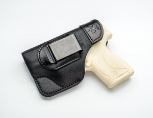 holster-for-xds-45asp
