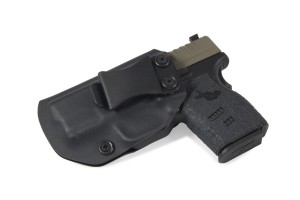 holster-for-xds-9mm