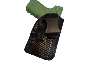 kydex-holster-for-glock17