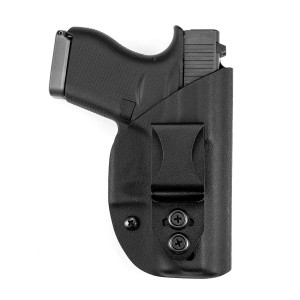 kydex-holster-for-xds