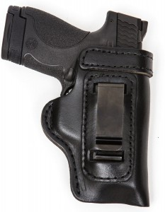 leather-iwb-holster