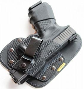 remora-iwb-holster-glock-19