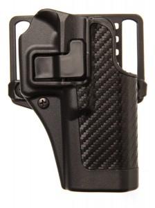 serpa-holster-glock-19